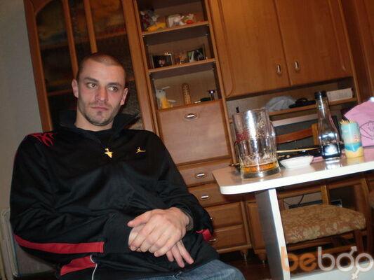 Фото мужчины iverson, Херсон, Украина, 34