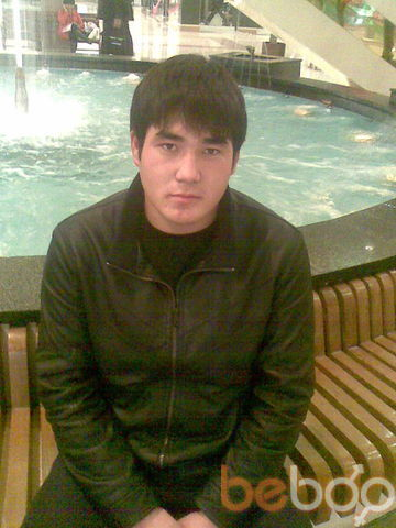 Фото мужчины ahmed, Ставрополь, Россия, 33