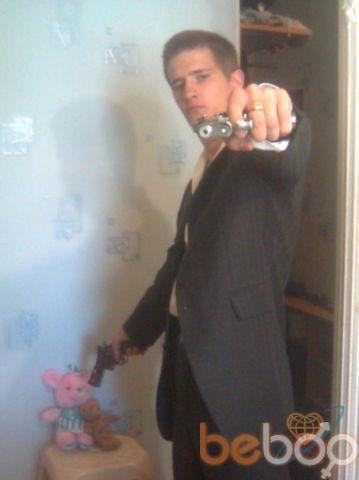 Фото мужчины Tony Montana, Ставрополь, Россия, 32