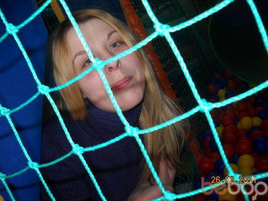 Фото девушки ЕВГЕНИЯ, Юрга, Россия, 31