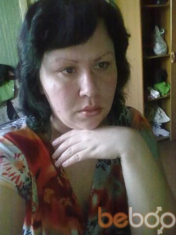 Фото девушки Светлана, Рязань, Россия, 39