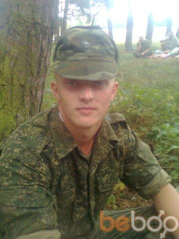 Фото мужчины SEXBOY, Гродно, Беларусь, 32
