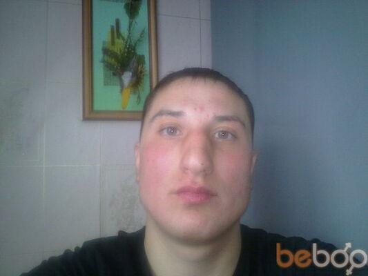 Фото мужчины Зуб16мк, Южно-Сахалинск, Россия, 30
