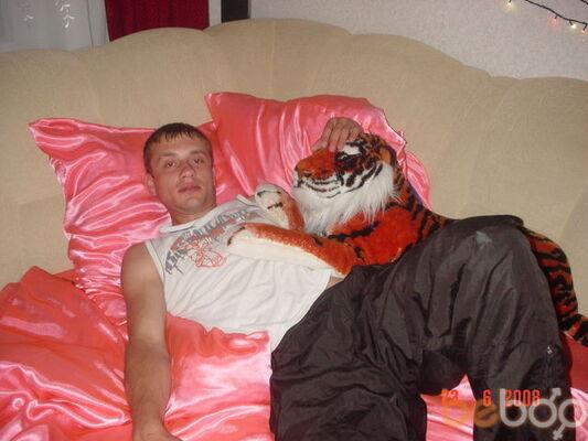 Фото мужчины sladki70, Минск, Беларусь, 31