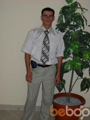 Фото мужчины ionel, Кишинев, Молдова, 38