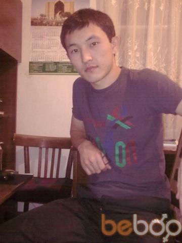 Фото мужчины aidyn, Шымкент, Казахстан, 37