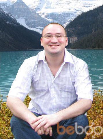 Фото мужчины wowa1981, Тула, Россия, 37