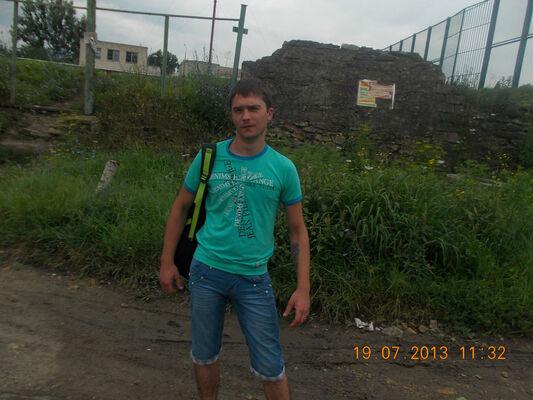 Фото мужчины Сергей, Ставрополь, Россия, 27