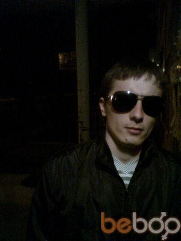 Фото мужчины фраер, Тверь, Россия, 26