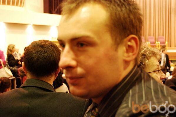 Фото мужчины vipert, Ealing, Великобритания, 37