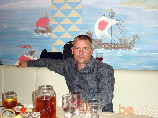 Фото мужчины sergei, Академгородок, Россия, 39