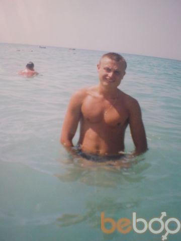 Фото мужчины Вовочка, Житомир, Украина, 32