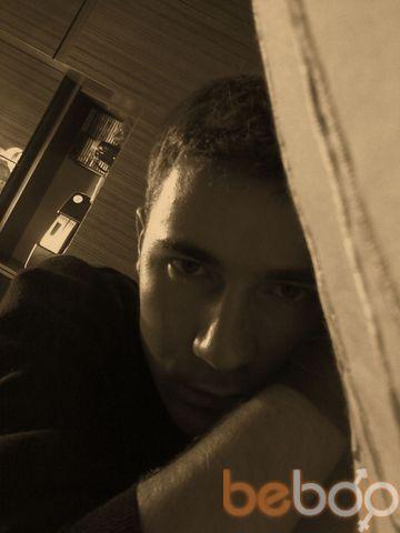 Фото мужчины Gemini, Черкассы, Украина, 35
