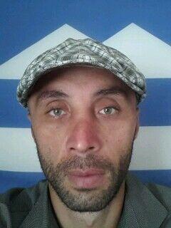 Фото мужчины magamed, Нальчик, Россия, 35