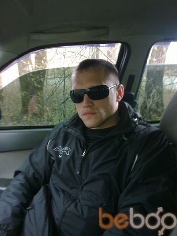 Фото мужчины Planowoy, Белгород, Россия, 32