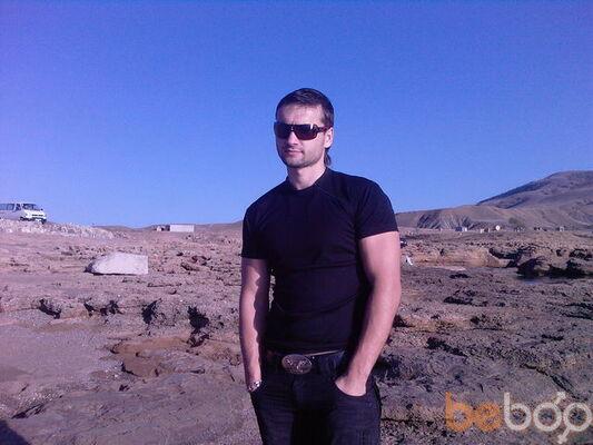 Фото мужчины alex, Симферополь, Россия, 32