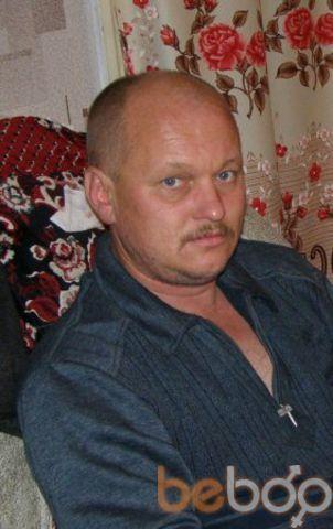 Фото мужчины егор, Новокузнецк, Россия, 51