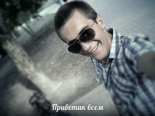 Фото мужчины Леонид, Химки, Россия, 24