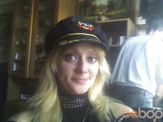 Фото девушки Voin Sveta, Киев, Украина, 39