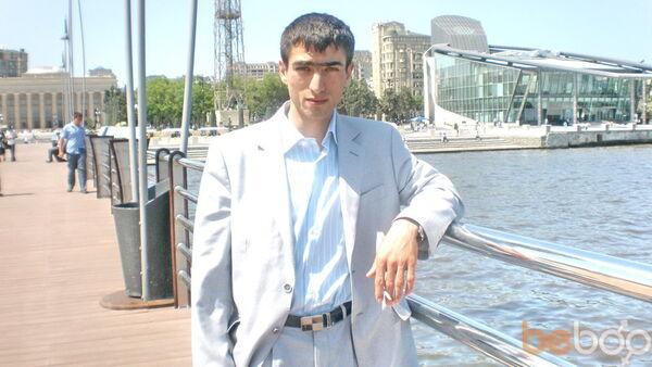 Фото мужчины Neox, Баку, Азербайджан, 31