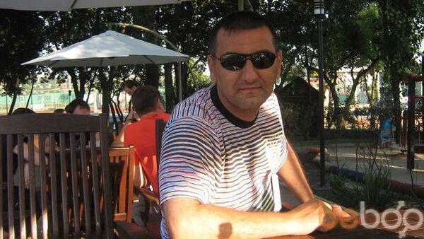 Фото мужчины Bariz, Донецк, Украина, 43