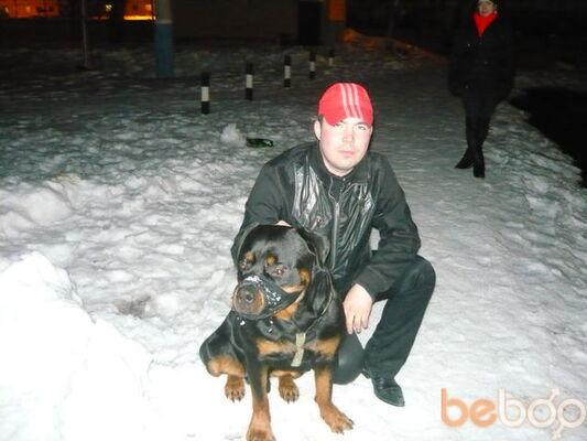 Фото мужчины Скиталец, Уфа, Россия, 28