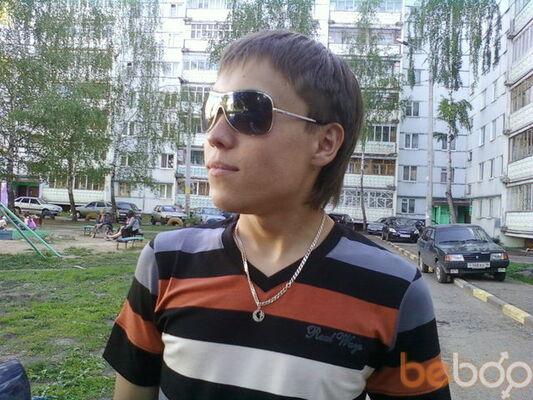 Фото мужчины airatoz, Казань, Россия, 27