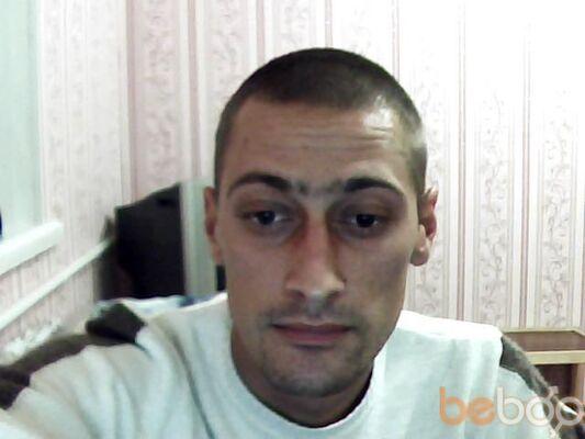 Фото мужчины dima, Павлоград, Украина, 34