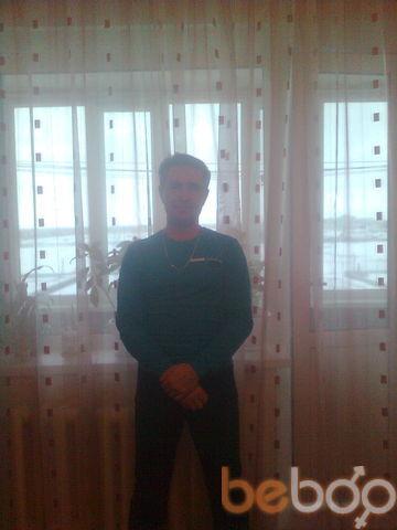 Фото мужчины aktivator, Уральск, Казахстан, 45