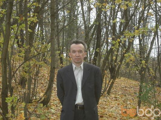 Фото мужчины razors, Киев, Украина, 47