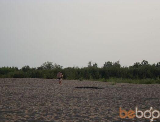 Фото мужчины AHTOH, Сыктывкар, Россия, 34