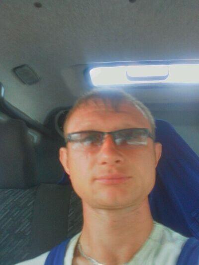 Фото мужчины Олег, Самара, Россия, 31