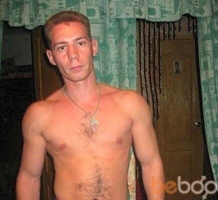 Фото мужчины ANTIBIOTIC, Тверь, Россия, 33