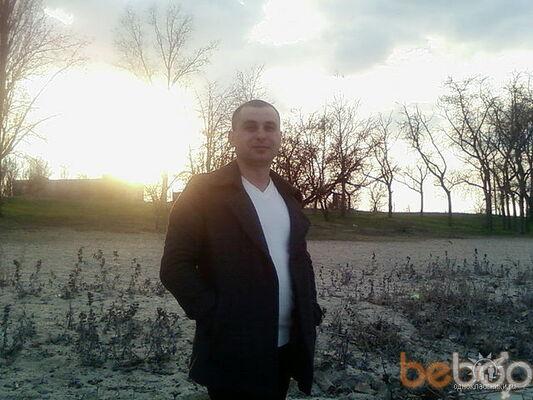 Фото мужчины Анатолий, Тирасполь, Молдова, 36