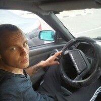 Фото мужчины Владимир, Воскресенск, Россия, 24
