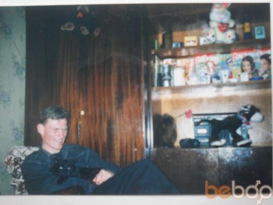 Фото мужчины вован, Харьков, Украина, 42