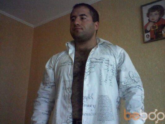Фото мужчины DAVID, Ставрополь, Россия, 32