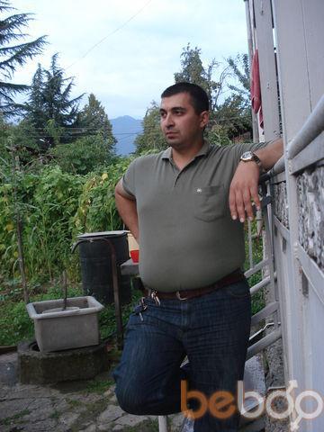 Фото мужчины buta, Батуми, Грузия, 39