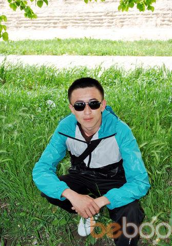 Фото мужчины Baki_Juma, Алматы, Казахстан, 30