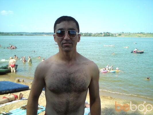 Фото мужчины kadyrov007, Москва, Россия, 33