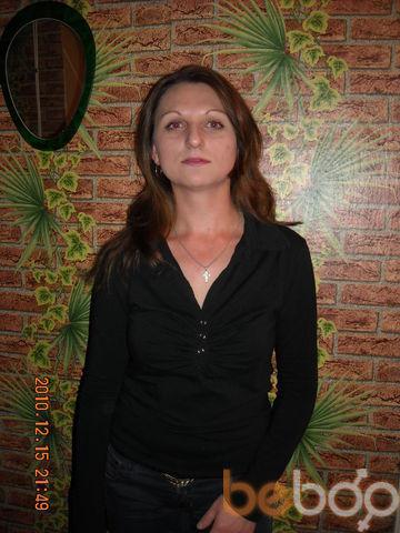 Фото девушки yulyaslava, Луцк, Украина, 35