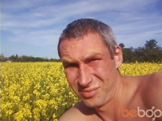 Фото мужчины dronya, Азов, Россия, 36