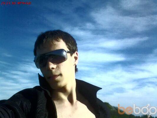 Фото мужчины wxzw707, Донецк, Украина, 26