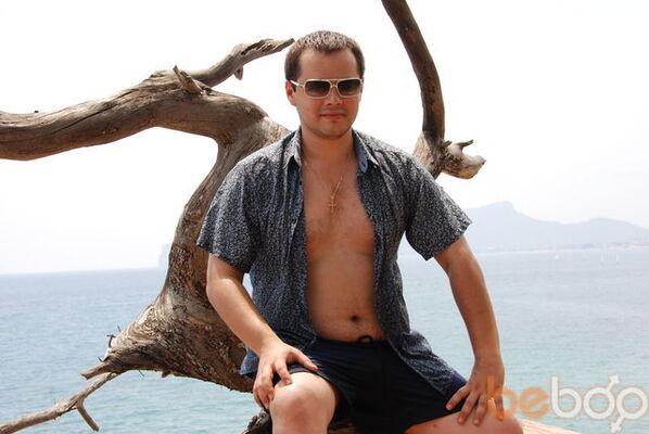 Фото мужчины glebneo, Сочи, Россия, 33