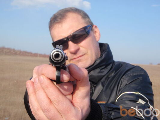 Фото мужчины Dimson, Симферополь, Россия, 46