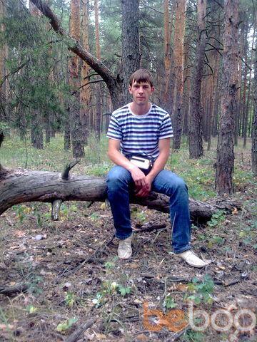Фото мужчины котяра, Волгодонск, Россия, 32
