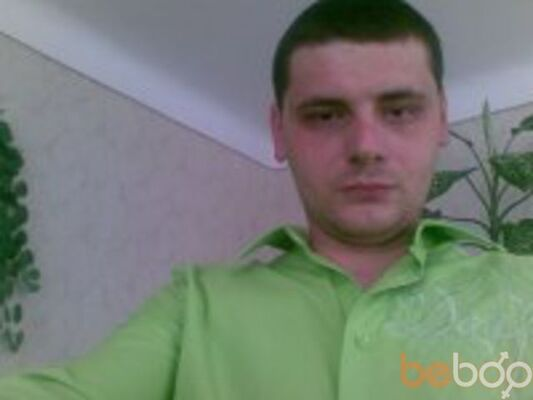 Фото мужчины Андрей, Сарны, Украина, 33