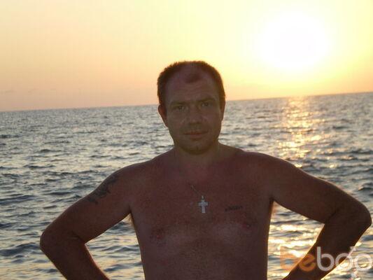 Фото мужчины игорь, Екатеринбург, Россия, 45