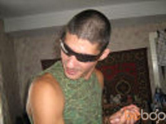 Фото мужчины fuzek, Тирасполь, Молдова, 37