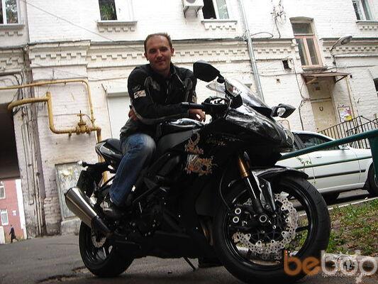 Фото мужчины kosyk, Киев, Украина, 41